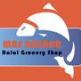 Mas Bazaar – Newport